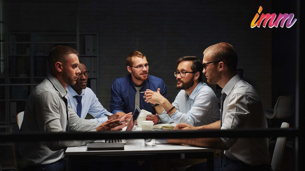 What is a Startup Incubator